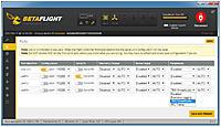 Name: ewrf conf.jpg Views: 68 Size: 222.8 KB Description: