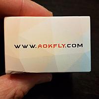 Name: 20171005_223530.jpg Views: 42 Size: 288.2 KB Description: