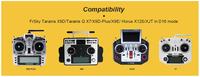 Name: compatibility.png Views: 28 Size: 271.8 KB Description:
