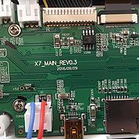 Name: image-c8fc88ca.jpg Views: 263 Size: 656.1 KB Description: