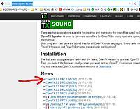 Name: opentx.JPG Views: 241 Size: 85.3 KB Description: