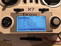 Name: IMG_0740.jpg Views: 16 Size: 655.3 KB Description: