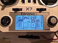 Name: IMG_0736.jpg Views: 136 Size: 634.8 KB Description: