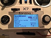 Name: IMG_0737.jpg Views: 74 Size: 645.8 KB Description: