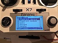 Name: IMG_0741.jpg Views: 72 Size: 672.8 KB Description: