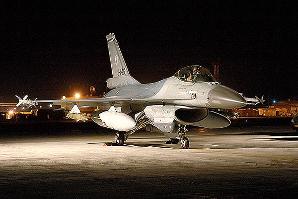 Name: f16a.jpg