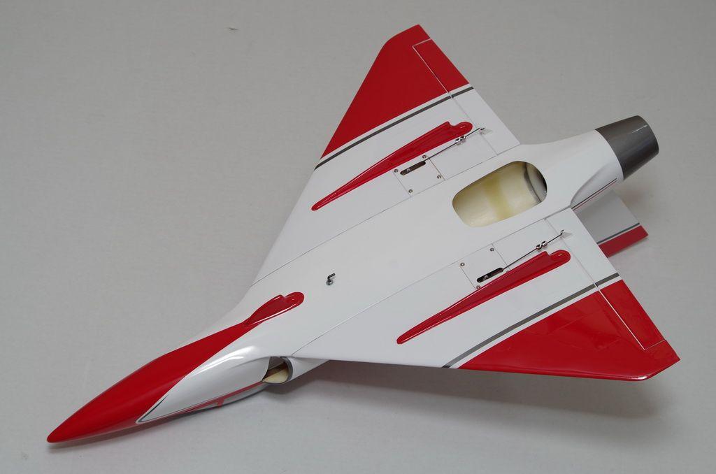 Name: wing3.jpg Views: 474 Size: 49.2 KB Description: