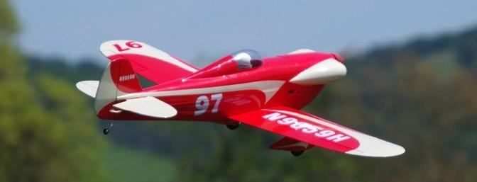rtf electric rc airplanes with Showthread on Item together with Showthread in addition Airplanes likewise 982058558 further Sport Cub S Bnf With Safe Reg 3B Technology Hbz4480.