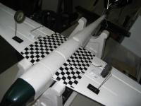 Name: IMG_0748.jpg