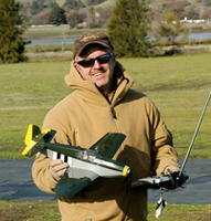 Name: DSC_1512.jpg