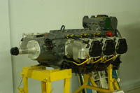 Name: DSC_1315.jpg