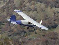 Name: DSC_1572.jpg