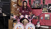 Name: Drums.jpg Views: 12 Size: 158.2 KB Description: