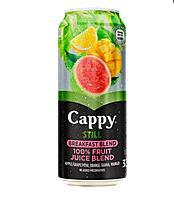 Name: Cappy.jpg Views: 7 Size: 46.5 KB Description: