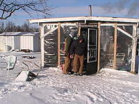 Name: Warming Shack.jpg