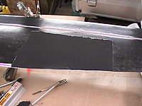 Name: PIC_0243.jpg Views: 119 Size: 134.7 KB Description: Underside of leading edge repair
