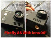 Name: With lens 90°.jpg Views: 36 Size: 328.2 KB Description: