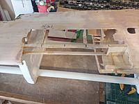 Name: 20190716_094134.jpg