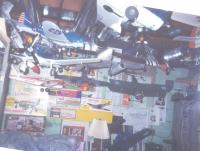 Name: the_room1.jpg