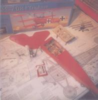 Name: Fokker_Guillows_3.JPG Views: 282 Size: 39.6 KB Description: