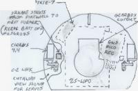 Name: Fokker_Guillows_diagram.JPG Views: 253 Size: 60.9 KB Description: