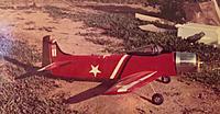Name: IMG_4795.jpg Views: 105 Size: 436.4 KB Description: The Skyraider