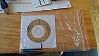Name: Original CD!.jpg Views: 10 Size: 660.1 KB Description: Original CD