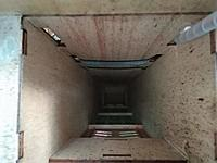 Name: Canister housing (2).jpg Views: 18 Size: 36.8 KB Description: