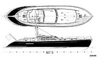 Name: WERNER Yacht Design 0404_1.jpg