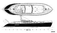 Name: WERNER Yacht Design 0404_1.jpg Views: 67 Size: 55.5 KB Description: