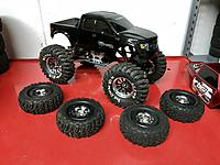 Name: Losi Mini Ford Raptor Crawler.jpg