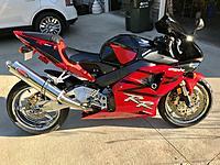 Name: '03 Honda CBR954RR - True 1 Owner, 11k Actual Miles.jpeg Views: 23 Size: 4.36 MB Description: