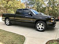 Name: 04 Silverado SS Awd 6.0.jpeg