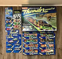 Name: Vintage Matchbox Days of Thunder Playset.jpeg Views: 4 Size: 3.12 MB Description: