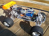 Name: Brushless GorillaMaxx 4x4.jpg