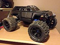 Name: Summit 4wd.jpg