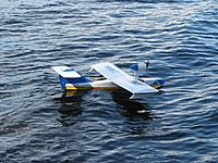 Name: IMG_2823.jpg Views: 457 Size: 244.7 KB Description: My Seamaster II. Very nice seaplane.