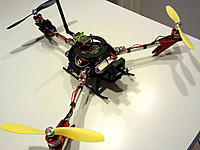 Name: tricopter_05.jpg Views: 943 Size: 35.4 KB Description: