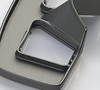 f7b477aa874 RHO-Lens HPRO - High-Tech Optics for the Headplay HD - RC Groups