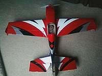 Name: Extra 300 3d Balsa1.jpg Views: 214 Size: 55.7 KB Description: 3D HobbyShop Extra 300 3D...Balsa