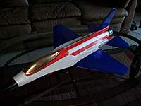 Name: F-16a.jpg