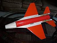 Name: F-16b.jpg