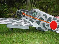 Name: Ki-61  VQA049.JPG Views: 44 Size: 174.0 KB Description: