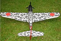 Name: Ki-61 VQA049.jpg Views: 30 Size: 319.8 KB Description: