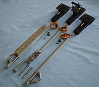 Name: VQ-ARE18S with struts for P-38 .jpg