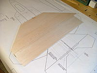 Name: dscf6472.jpg