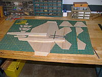 Name: dscf6475.jpg