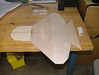 Name: dscf6477.jpg