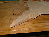Name: dscf6515.jpg