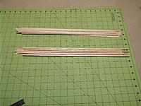 Name: DSCF7126.jpg